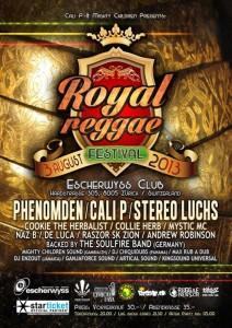 1370944682_royalreggae