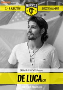Poster_De Luca