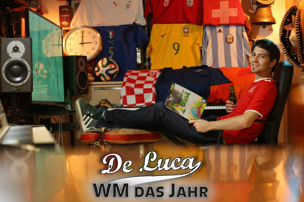 deluca_wmdasjahr2